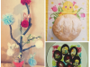 dekoracija-kruh-pirhi