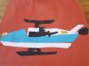 izak-helikopter-na-vrec48dki