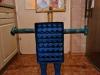 robot-ac5bebe-sec48dnik
