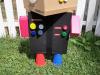 robot-ela-jagodic