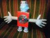 robot-janez-aleksander