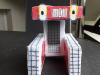 robot-matic-skubic